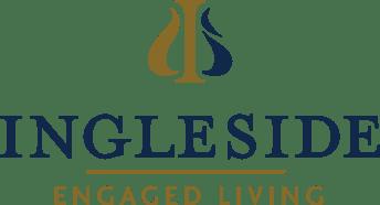 Ingleside Engaged Living Logo
