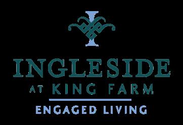 King_Farm_Transparent