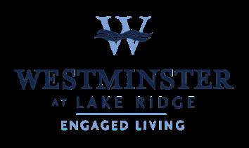 Lake_Ridge_Transparent