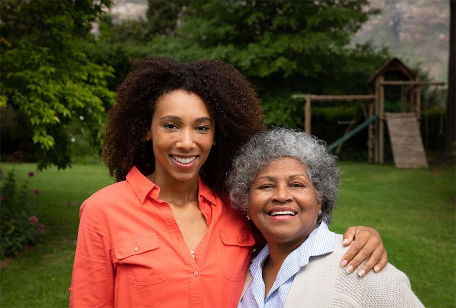 blog-caregiver-tips